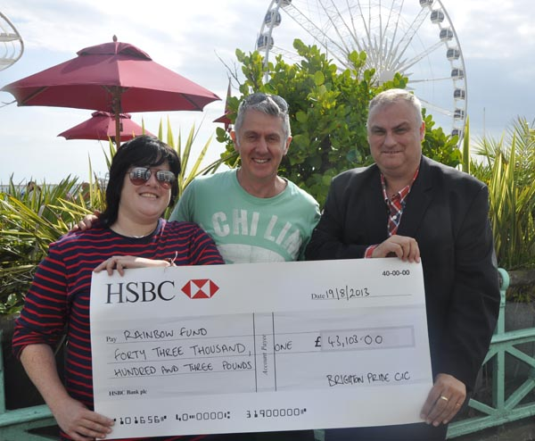 Pride-Rainbow-fund-cheque