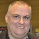 Paul Elgood